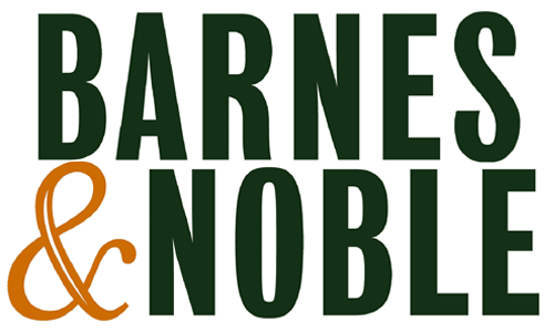 Barnes and Noble bookstore buy link